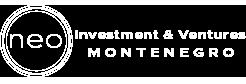 Montenegro Satılık tatil Evleri